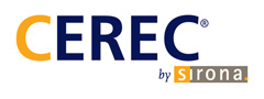 CerecLogo11